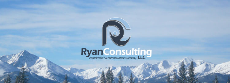 Ryan Consulting , LLC