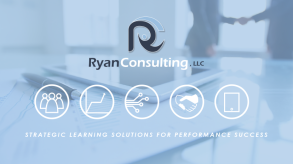 RyanConsulting_Facebook_Banner(blue)