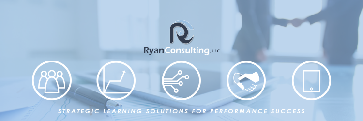 RyanConsulting_Twitter_Banner(bluew_logo).png